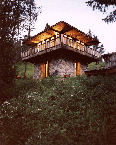 Award Winning Log Home Builders: 1000+ Images About Fire Tower Tiny House On Pinterest