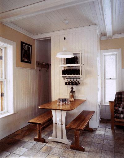 aia montana design awards judith mountain cabin
